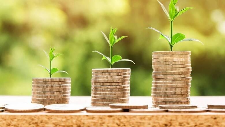 «Εξοικονομώ - Αυτονομώ»: Νέα κριτήρια για το επόμενο πρόγραμμα