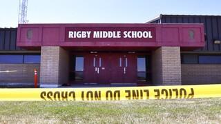 Πυροβολισμοί σε σχολείο στις ΗΠΑ: Μαθήτρια δημοτικού τραυμάτισε τρία άτομα
