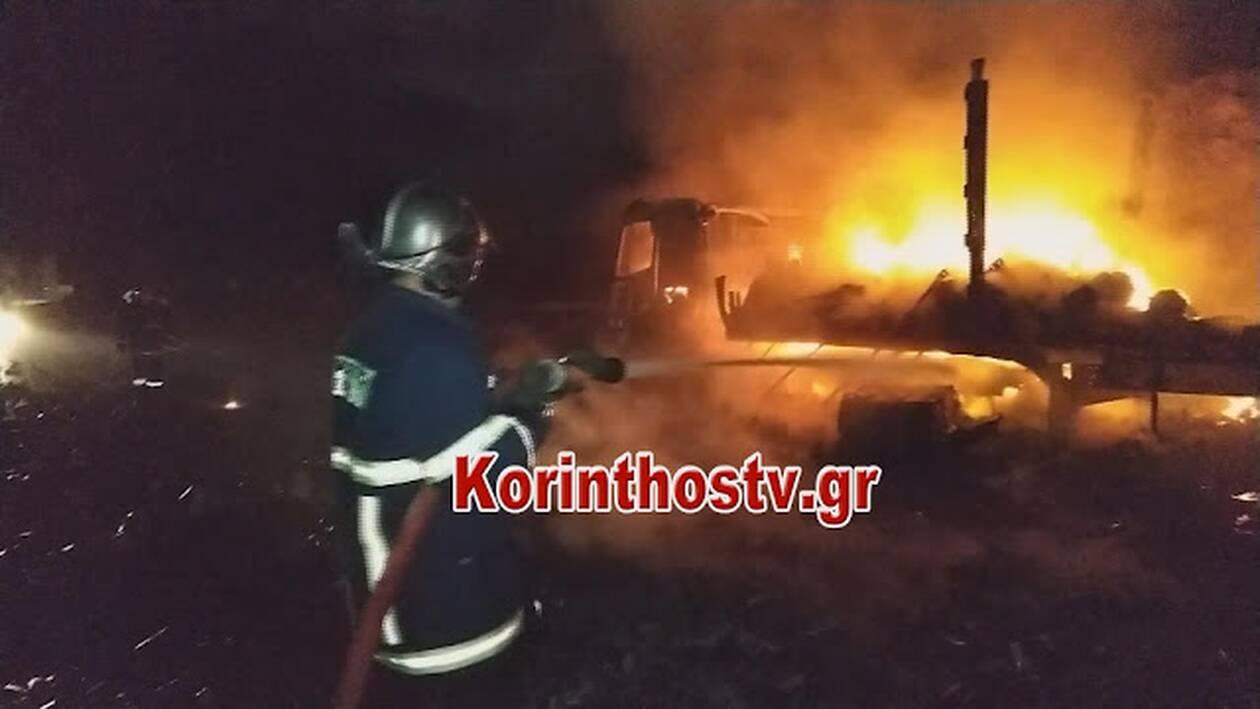 https://cdn.cnngreece.gr/media/news/2021/05/07/264861/photos/snapshot/Korinthos.jpg