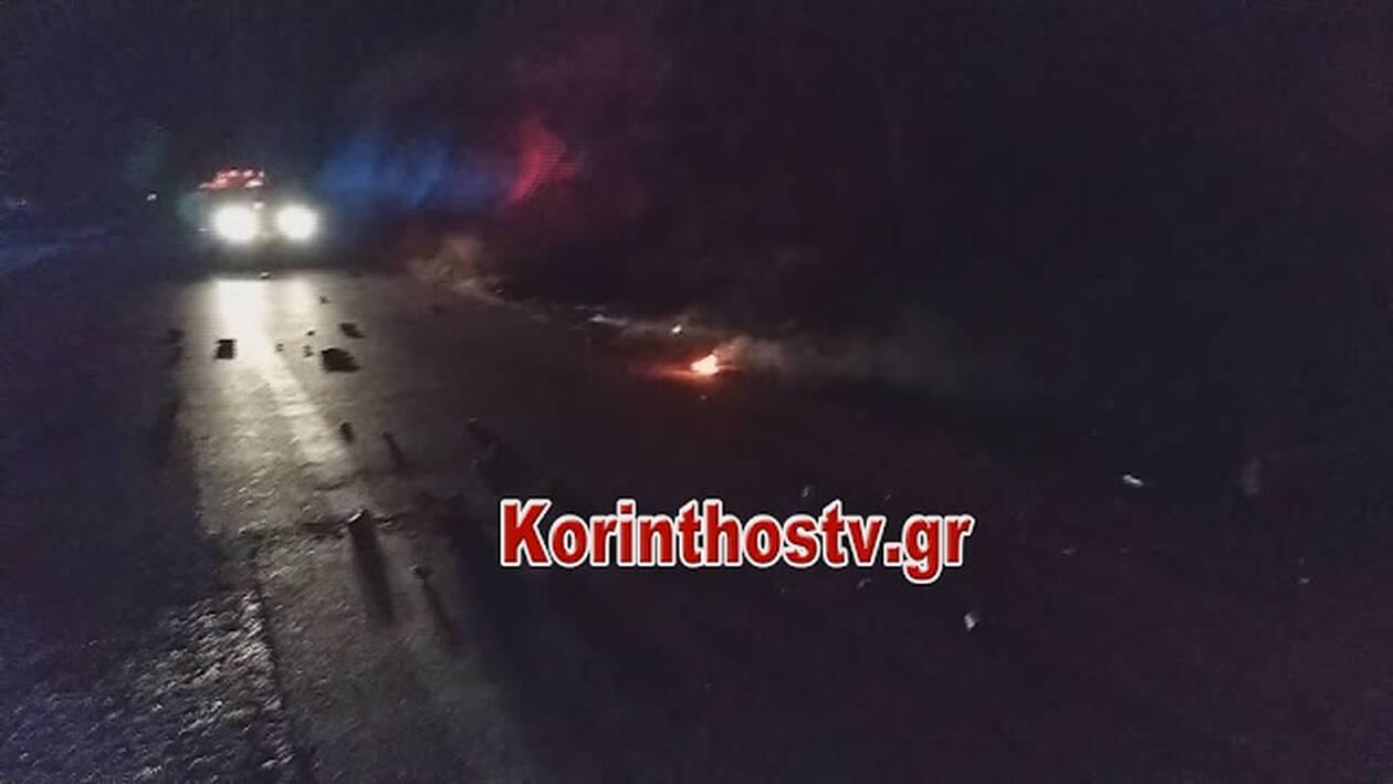 https://cdn.cnngreece.gr/media/news/2021/05/07/264861/photos/snapshot/Korinthos1.jpg