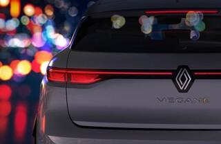 H Renault θέλει να γίνει η πιο «πράσινη» αυτοκινητοβιομηχανία στην Ευρώπη