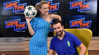Πετρέλης σε ΟΠΑΠ Game Time: Ο Παναθηναϊκός θα παλέψει με νύχια και με δόντια για την νίκη με την ΑΕΚ