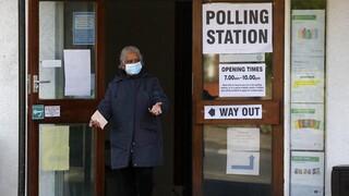 Βρετανία: Ιστορική νίκη των Συντηρητικών στο Χάρτλπουλ