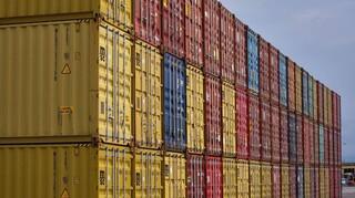 Γερμανία: Αύξηση των εξαγωγών για 11ο συνεχή μήνα