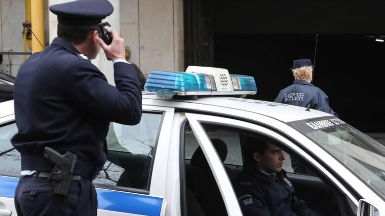 Θεσσαλονίκη: 36χρονη έστησε την απαγωγή της και ζήτησε 3.000 ευρώ από τη θεία της