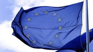 Ημέρα της Ευρώπης: Στις 9 Μαΐου ο εορτασμός στην Ακρόπολη παρουσία της Προέδρου της Δημοκρατίας