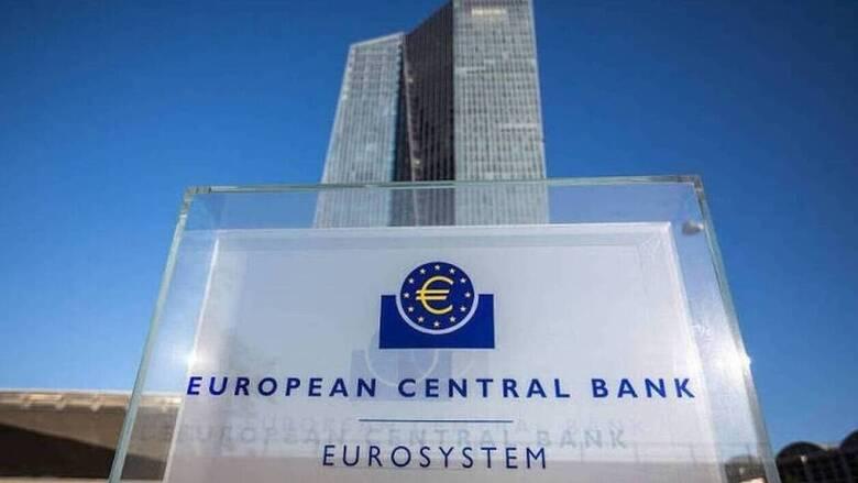 Η ΕΚΤ εξετάζει το σταδιακό περιορισμό της αγοράς κρατικών ομολόγων