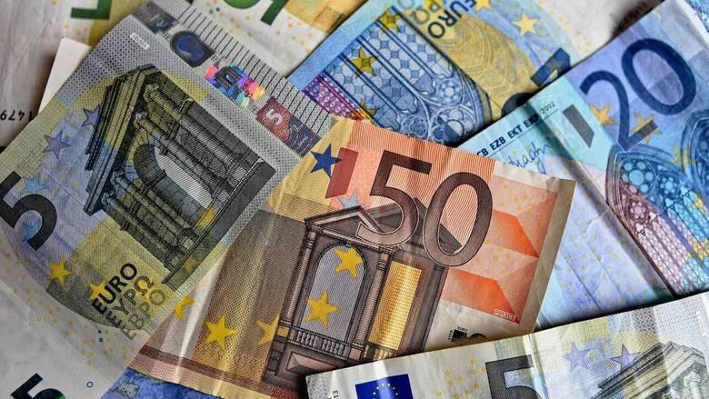Ελάχιστο Εγγυημένο Εισόδημα: Δεύτερη παράταση για τους δικαιούχους του Αυγούστου