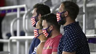 Κορωνοϊός: Γιατί οι εμβολιασμένοι Αμερικανοί διστάζουν να βγάλουν τη μάσκα
