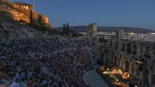 «Σηκώνει αυλαία» ο Πολιτισμός: Πότε επιστρέφουν σινεμά, θέατρα, συναυλίες και μουσεία