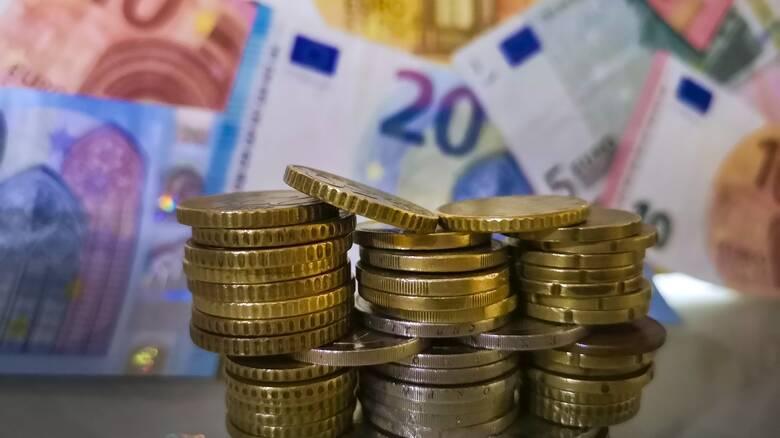 Αυξήθηκαν τον Μάρτιο τα «φέσια» του Δημοσίου προς τον ιδιωτικό τομέα