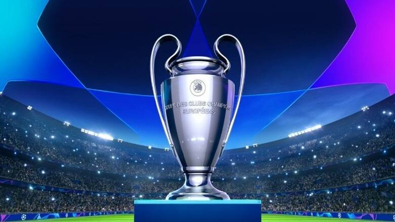 Champions League: Στον «αέρα» ο τελικός - Στην «κόκκινη λίστα» της Αγγλίας η Τουρκία