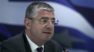 Τσακίρης: Άμεση η αντίδραση της κυβέρνησης σε ό,τι αφορά στην ρευστότητα της αγοράς