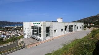 «Τραγική κατάσταση»: Στο «φως» νέες συγκλονιστικές καταγγελίες για το γηροκομείο στα Χανιά