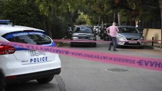Συμβόλαιο θανάτου στη Ζάκυνθο: Βρέθηκε και δεύτερο καλάσνικοφ – Κλεμμένο από την Αθήνα το ΙΧ