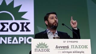 Ανδρουλάκης: Πλήγμα για τον τουρισμό η απόφαση της Βρετανίας για την καραντίνα στους τουρίστες