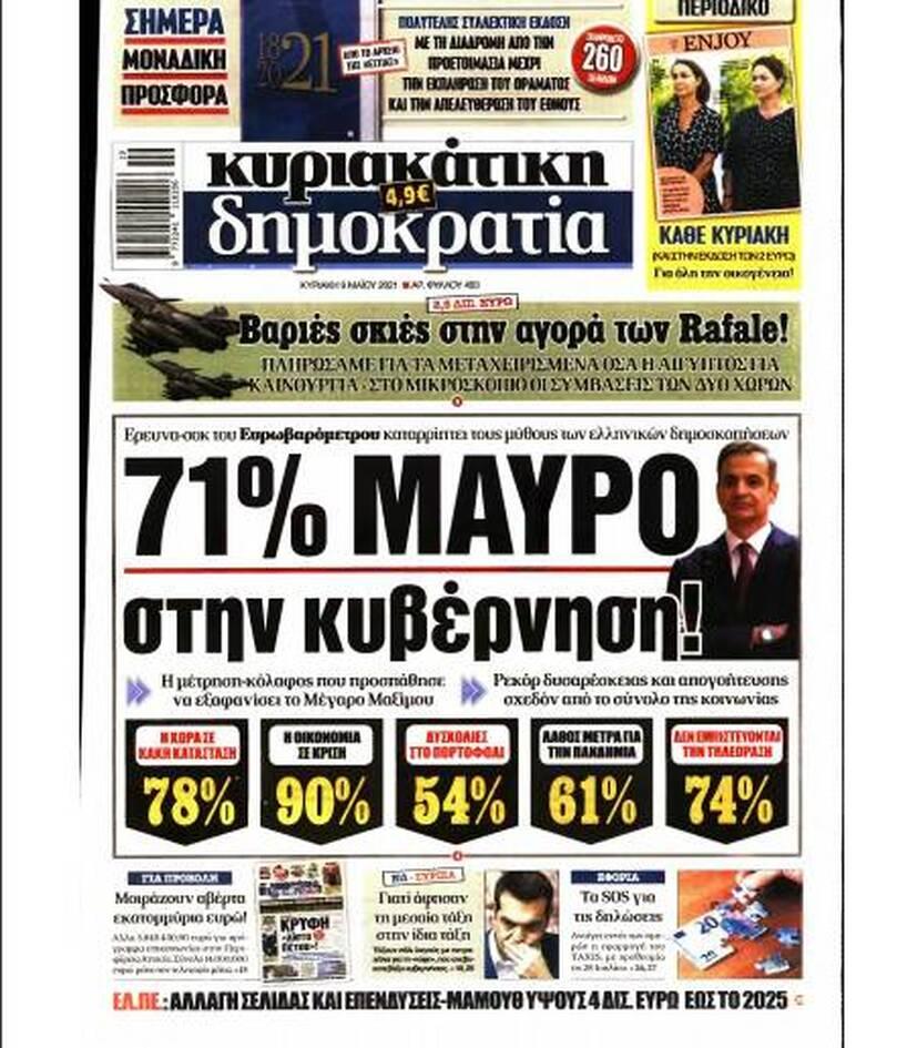 https://cdn.cnngreece.gr/media/news/2021/05/08/265042/photos/snapshot/dimokratia.jpg