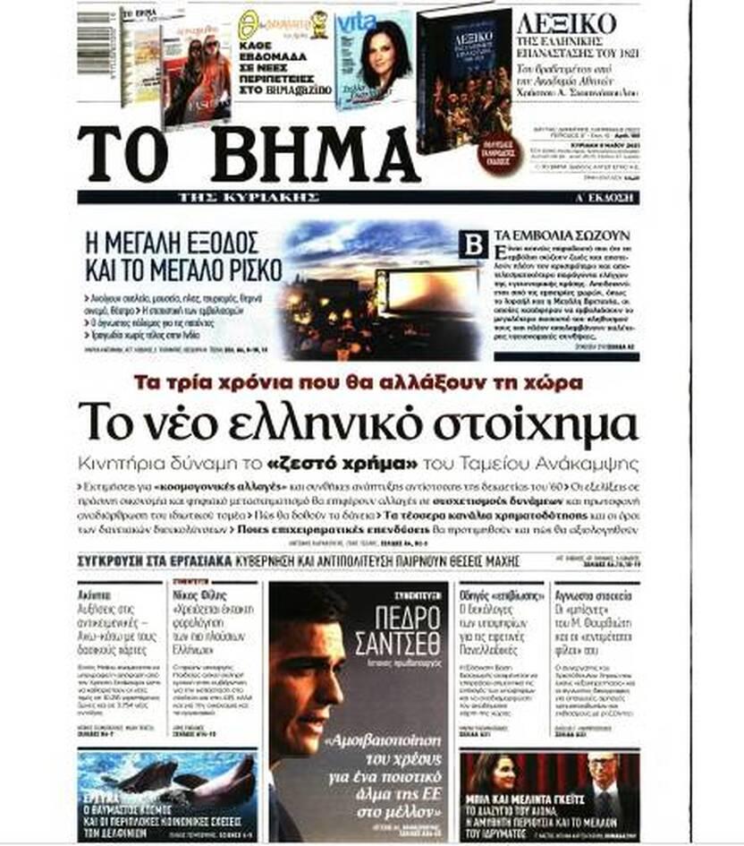 https://cdn.cnngreece.gr/media/news/2021/05/08/265042/photos/snapshot/to-vima.jpg