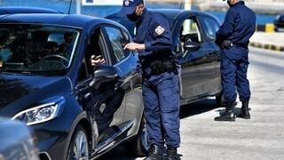 Κορωνοϊός: «Βροχή» τα πρόστιμα για παραβίαση των μέτρων - Μία σύλληψη