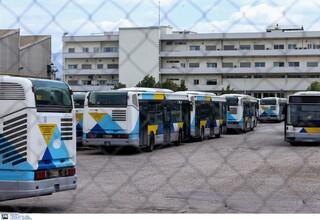 Στο πειθαρχικό ο οδηγός λεωφορείου για το ρατσιστικό επεισόδιο κατά επιβάτη