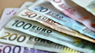 Επιστρεπτέα Προκαταβολή 7: Πιστώθηκαν 62,7 εκατ. ευρώ σε 20.359 δικαιούχους