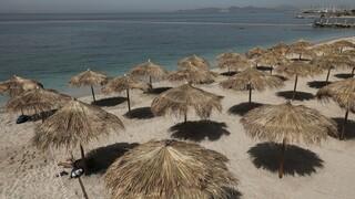 Χανιά: Αίσιο τέλος είχε η περιπέτεια εξάχρονου αγοριού στη θάλασσα