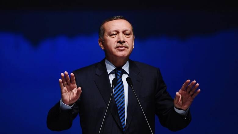 To τρελό σχέδιο του Ερντογάν: Πόσο θα κοστίσει το νέο κανάλι της Κωνσταντινούπολης
