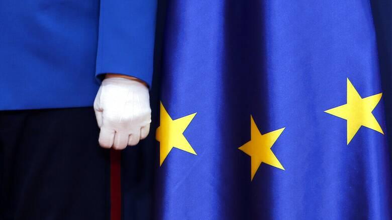 Στρασβούργο: Ξεκινάει σήμερα η διάσκεψη για το μέλλον της Ευρώπης