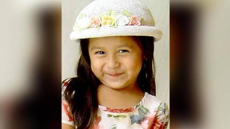 ΗΠΑ: Νέες πληροφορίες στη διάθεση των αρχών για κοριτσάκι πέντε ετών που απήχθη το 2003