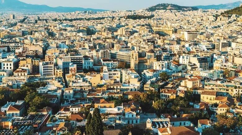 «Εξοικονομώ - Αυτονομώ»: Νέο πρόγραμμα ενεργειακής αναβάθμισης σπιτιών