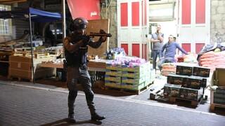 Ισραήλ: Αναβάλλεται η ακρόαση για τις εξώσεις Παλαιστινίων από την Ανατολική Ιερουσαλήμ