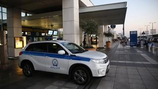 Σεξουαλική παρενόχληση σε πτήση από Θεσσαλονίκη για Αθήνα - Συνελήφθη 50χρονος