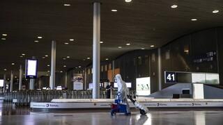 Πράσινο Διαβατήριο - Αυστρία: Διμερείς κανονισμοί εάν δεν υπάρξει συμφωνία στην ΕΕ