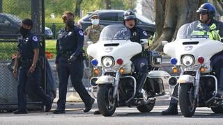 ΗΠΑ: Επτά νεκροί σε επεισόδιο με πυροβολισμούς σε πάρτι γενεθλίων