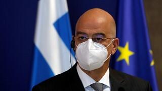 Διατλαντικές σχέσεις και δυτικά Βαλκάνια: Στις Βρυξέλλες σήμερα οι ΥΠΕΞ της Ε.Ε.