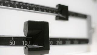 Έρευνα: Σε κίνδυνο οι παχύσαρκοι άνδρες όταν προσβληθούν από κορωνοϊό