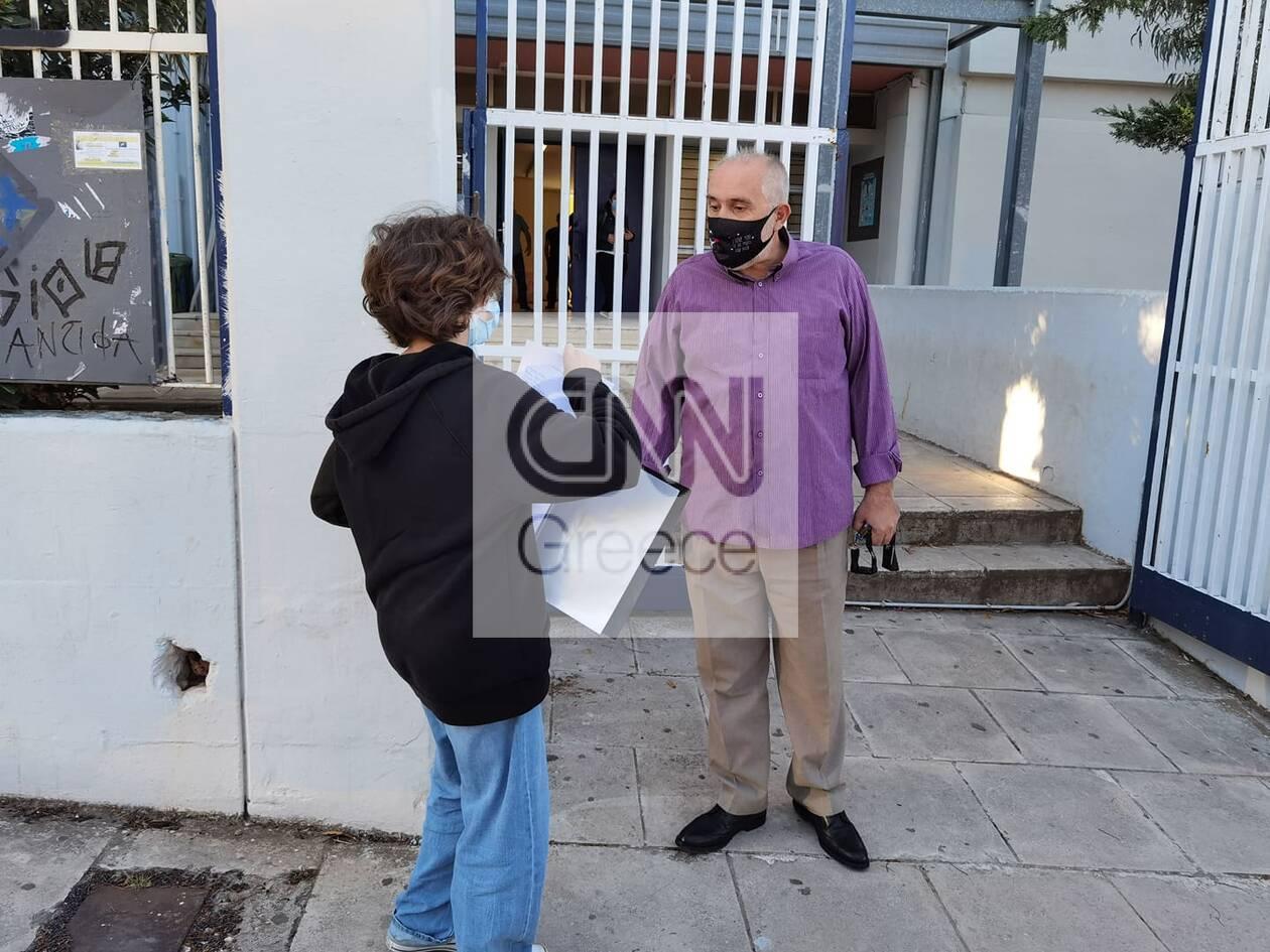 https://cdn.cnngreece.gr/media/news/2021/05/10/265193/photos/snapshot/anoigma-sxoleiwvn-proti-mera-5.jpg
