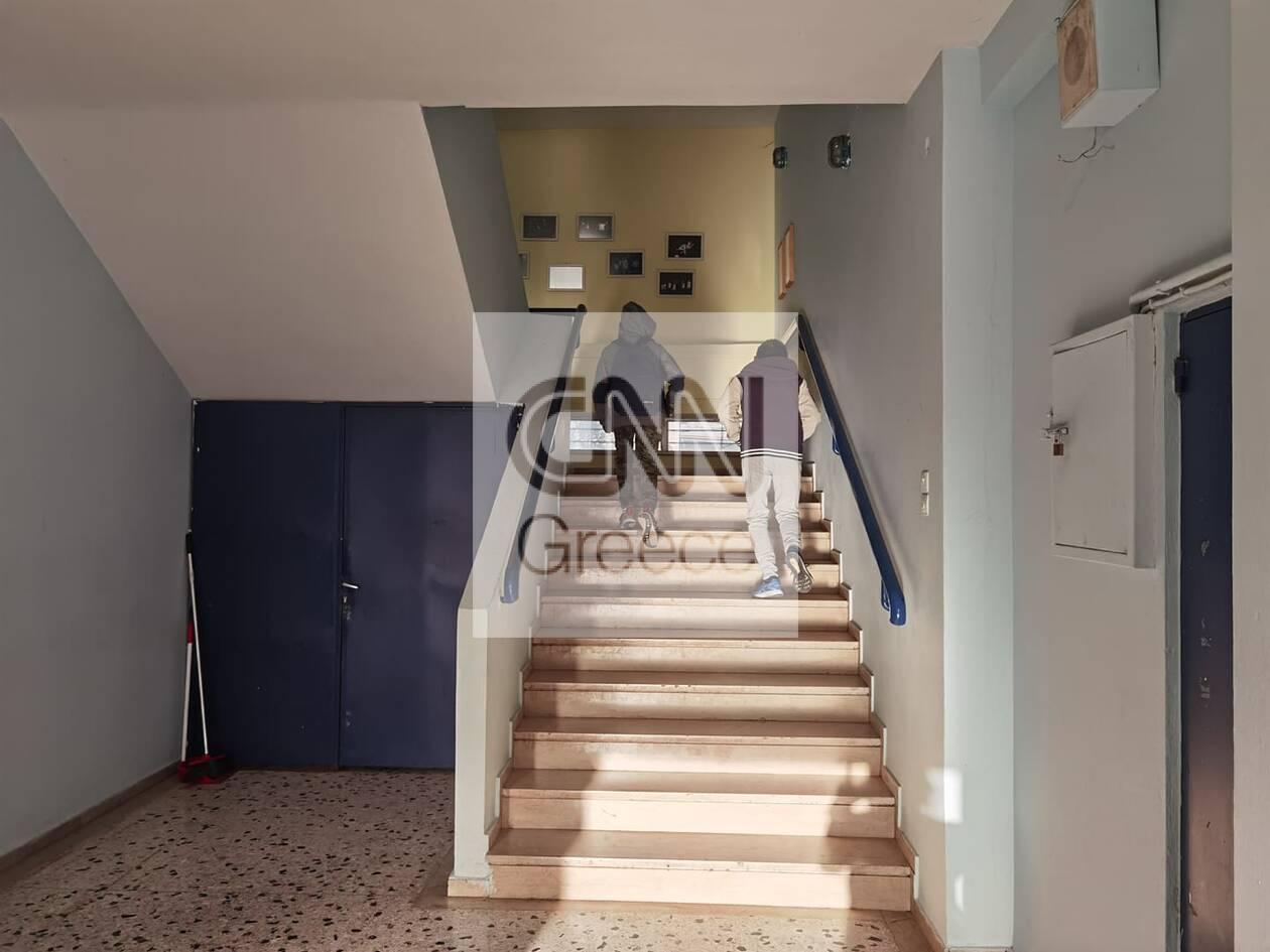 https://cdn.cnngreece.gr/media/news/2021/05/10/265193/photos/snapshot/anoigma-sxoleiwvn-proti-mera-8.jpg