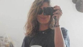 Γαύδος: Μήνυμα στην μητέρα της Κορίνας έστειλε ο 40χρονος οδηγός