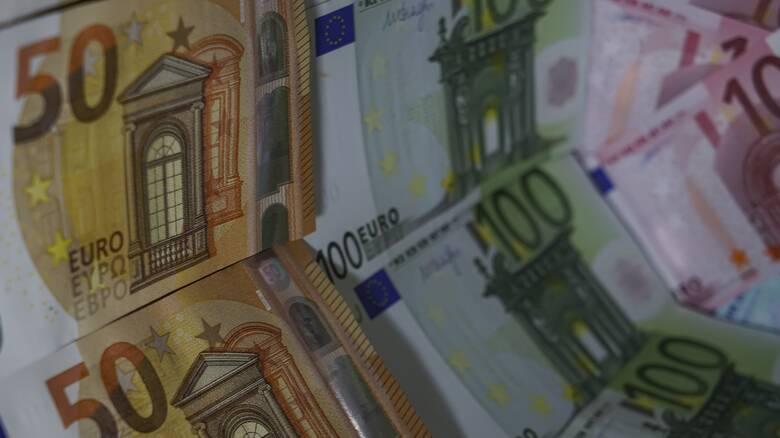 Ταμείο Επιχειρηματικότητας ΙΙ: Ξεκινάει την Τετάρτη η διαδικασία για τα νέα επενδυτικά δάνεια