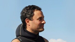 Aegean Rebreath: Δράσεις για τη θαλάσσια ρύπανση με πυρήνα την περιβαλλοντική δημοκρατία