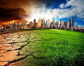 Εκπομπές διοξειδίου του άνθρακα: Δυσοίωνες οι φετινές προβλέψεις