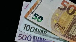Στα 2,3 δισ. ευρώ τα νέα «φέσια» προς την εφορία το πρώτο τρίμηνο του 2021