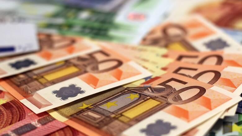 Ελάχιστο Εγγυημένο Εισόδημα: Νέα τρίμηνη παράταση - Ποιους αφορά