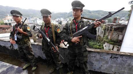 Μιανμάρ: Εκατό ημέρες από το πραξικόπημα, η χώρα αιμορραγεί