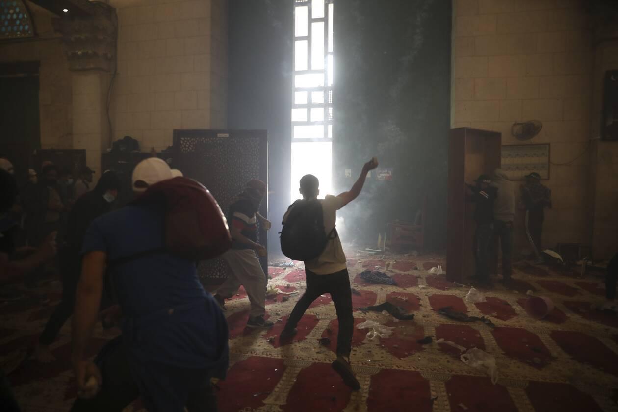https://cdn.cnngreece.gr/media/news/2021/05/10/265296/photos/snapshot/ierousalim-6.jpg