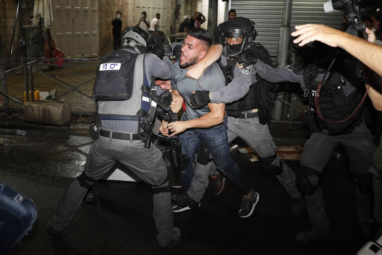 https://cdn.cnngreece.gr/media/news/2021/05/10/265314/photos/snapshot/ierousalim-2.jpg