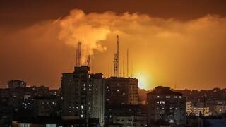 «Καζάνι που βράζει» η Μ. Ανατολή: Ρουκέτες, βία και λουτρό αίματος