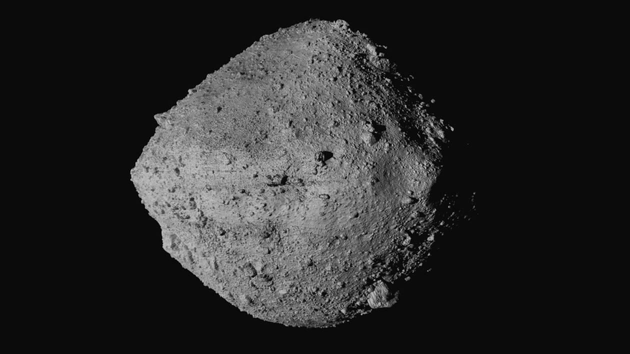 https://cdn.cnngreece.gr/media/news/2021/05/11/265338/photos/snapshot/Osiris-Rex-6.jpg