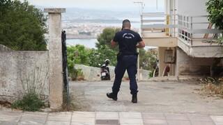 Κρήτη: Αυτοκτόνησε 73χρονος με καραμπίνα